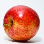 250px-Red_Apple
