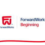 forwardworks