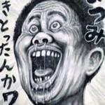 【エアプ】配信前なのに公式(?)攻略Wikiにリセマラ最強ランキング載ってるな!ってか☆5まであるのかよ!?