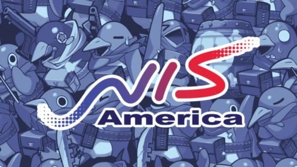 NISA-Rumoured-Layoffs-01-Header-1030x580