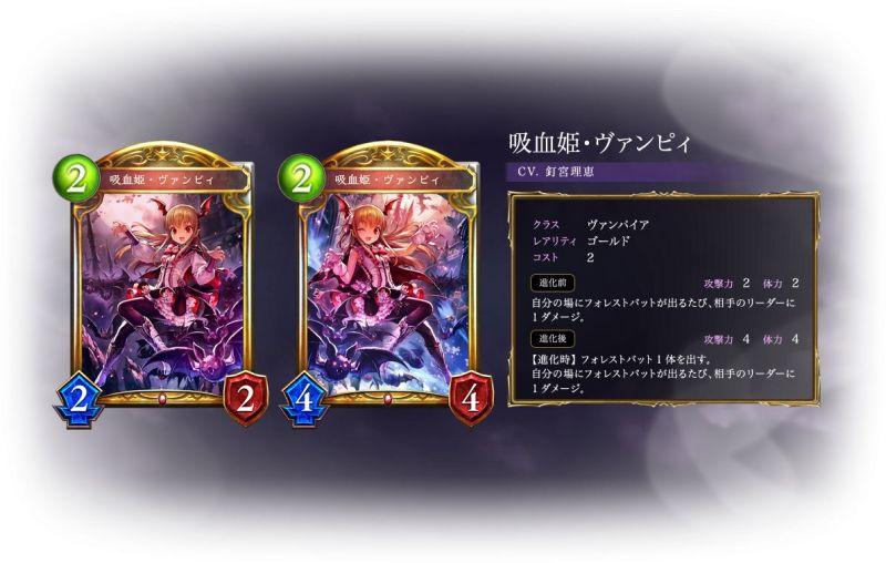 card_modal07