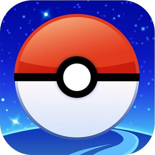 cropped-icon_pokemongo.jpg