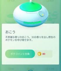 yjimage (12)