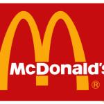 マクドナルドのポケストあるある!!