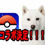 【朗報】ポケストップ、ジム大量追加!!!ソフトバンクと提携して全国約3,700店舗が追加!!!