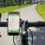 【ポケモンGO】毎日自転車で5~10km走ってるんだが、筋肉痛というか鈍痛みたいな感じがずっと続くんだが・・・