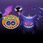 pokemon_go_halloween2016_sm