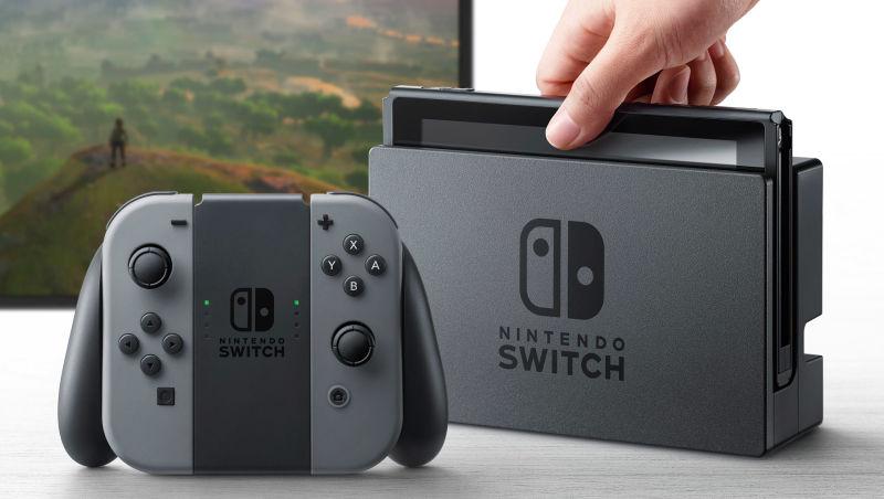 【ポケモンGO・悲報】Nintendo Switch発売...