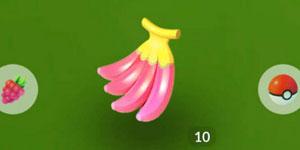 nananomi