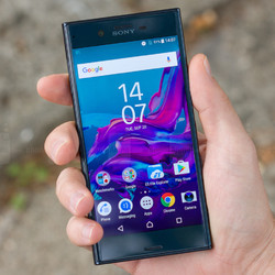Sony-Xperia-XZ-also-getting-Android-7-Nougat-right-now