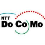 【朗報】DOCOMOユーザーさんに朗報!!!繋がりやすい時間帯と場所がコチラ!