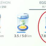 【悲報】イベント中の10km卵、カスばっかり生まれている模様・・・