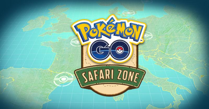 safarizoneupdatev2