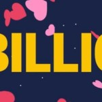 【朗報】世界中のトレーナーと30億匹のポケモンを捕まえろ!達成でほしのすなが2倍になったりガルーラが出現するぞ!!!