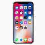 iPhone XとGOプラスがペアリング出来ないんだけど←改善策がコチラ!