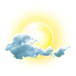 weatherIcon_large_partlyCloudyDay