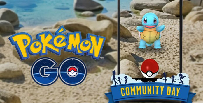 pokemongo_commday_2018july