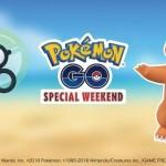 【悲報】「Pokémon GO Special Weekend」で唯一無料で参加できるソフトバンクに無課金者が殺到