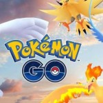 pokemon-go-raids-legendaire-950x509