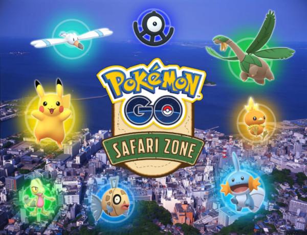 safarizoneyokosuka-1-728x558