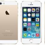 【悲報】iphone5sで捕獲真っ白画面...今日アプデしたらこうなったんだが嫌がらせか?