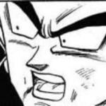 【悲報】メタグロスはそんなに強くない...サーナイトに当てるくらいしか活躍の場がないな