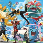 pokemon-go-sept-revenue
