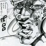 gazou_0422