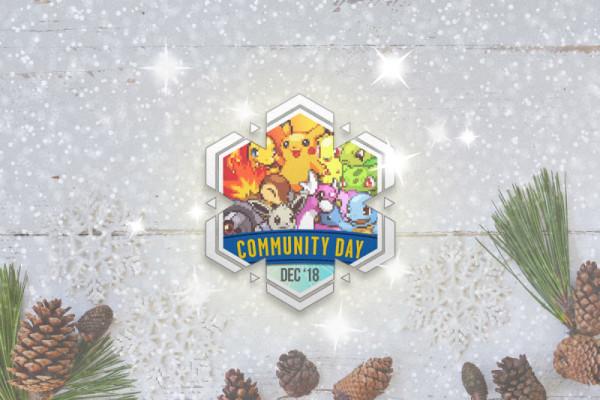 7ae96dd8-shiny-badge