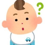 【疑問】セブンイレブンのイベントに向けて準備すべきなのは??nanakoカードは必要なのか??←今やっておいた方が得?!
