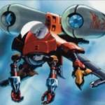 水陸両用バグロス-Mk-3