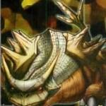 グランドドラゴン