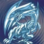 ブルーアイズ1-300x300