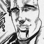【疑問】「破壊剣士融合はやっぱ3積しないと駄目かなぁ  バスブレ3枚入れてるからバスブレサーチ抜いて3枚目入れるべきか悩むんだが...」