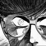 「大半の青眼はライラ轟咆3枚積んでないようなデッキばかりだからな そんな私もライラ一枚しかなくて2枚はスナストです・・・」←「スナスト入れるくらいならKホースでよくね?  手札コスト足りんしどうしても運ゲー入るから」