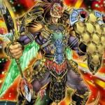 【カード】剣闘獣デッキが流行ってるけど、ヘラクレイノスが出たとこって見たことある?ww