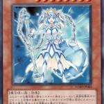 【新カード】新BOX「ギャラクティック・オリジン」で期待できるカードはある??