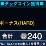 【カードパック】セレクションボックスミニvol.1、前回のセレクションボックスの販売がスタート!!