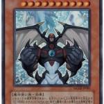 【イベント】異次元の塔に31~40Fが追加!登場する相手が次のパックのカードを使ってくるんだがwwww