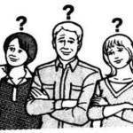 【質問】サイソワンキルって攻撃の無敵化、ホーリーバリアで防げる?