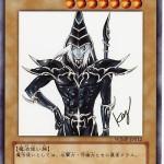 card1003718_1