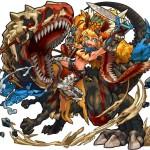 2/24に公開されたモンストニュースまとめ 目玉は超・獣神祭、モン玉ガチャ、新ガチャイベント「太陽と神々の祝祭」、覇者の塔に上層「封印の玉楼」が追加など