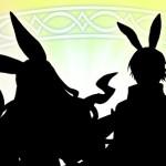 大英雄戦攻略まとめ【野望の王 ミシェイル】敵情報や立ち回り方を紹介!