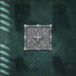 【衝撃】ローロー、クライネの大英雄戦マップ公開!!!シンプルだなぁ・・・