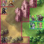 【攻略】ちくしょう迷宮2-2突破できねぇ・・・←みんなの助言がコチラ!