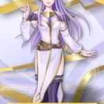【動画あり】セリス単騎(?)でミネルバとマリアの絆英雄戦インファナルクリアできたぞ!!
