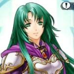 【朗報】ゼフィール、錬成実装でエタルドの上位互換キャラに!?