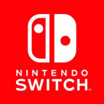nintendo-switch-logo-design-himitu-4