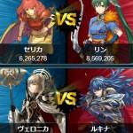 投票大戦0905_2