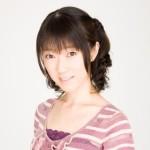 kugimiya_blog
